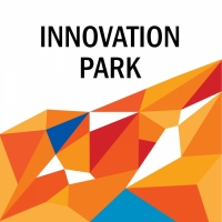 Karlstad Innovation Park